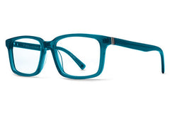 VonZipper - Over Surveillance Navy NVY Rx Glasses