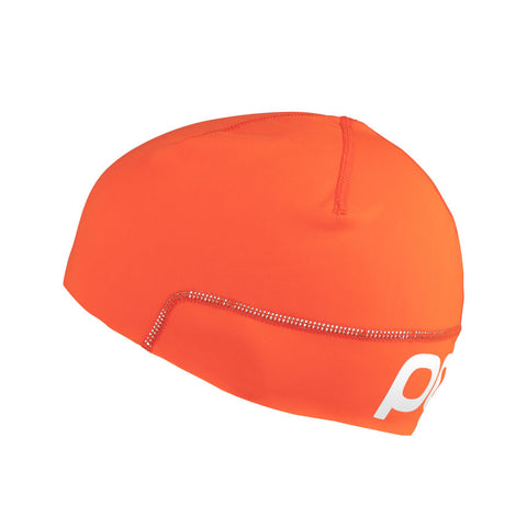 POC - AVIP Road Zink Orange Beanie