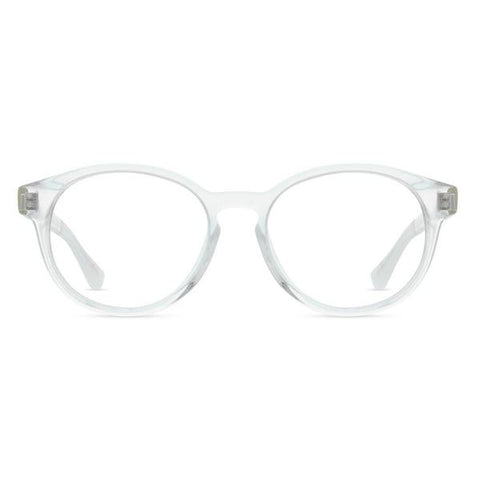 Jonas Paul - The Paige 46mm Clear Eyeglasses / Demo Lenses