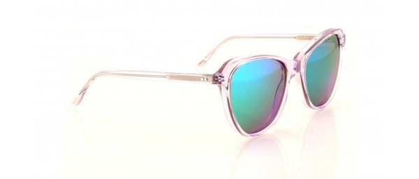 Wildfox - Parker Deluxe Crystal Sunglasses