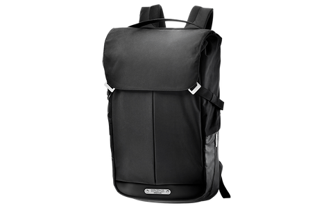 Brooks England - Pitfield Flap Top Backpack
