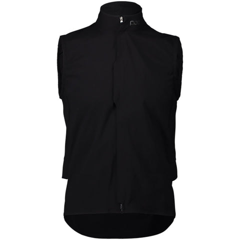 POC - All-Weather Uranium Black Vest