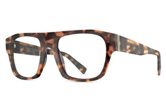 VonZipper - Pseudo Science Tortoise TGL Rx Glasses