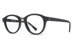 VonZipper - Puff Piece Black BLK Rx Glasses