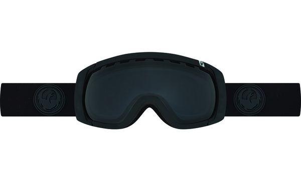 Dragon - Rogue Murdered / Dark Smoke Goggles