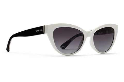 Smith - Pinpoint 59mm Matte Black Sunglasses / Chromapop Ignitor Lenses