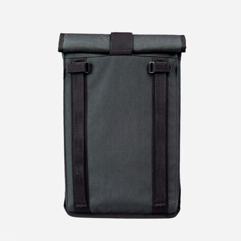 Mission Workshop - Arkiv Laptop Case Slate VX Laptop Sleeve