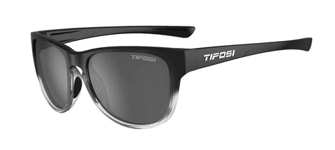 Tifosi - Smoove Onyx Fade Sunglasses / Smoke Lenses