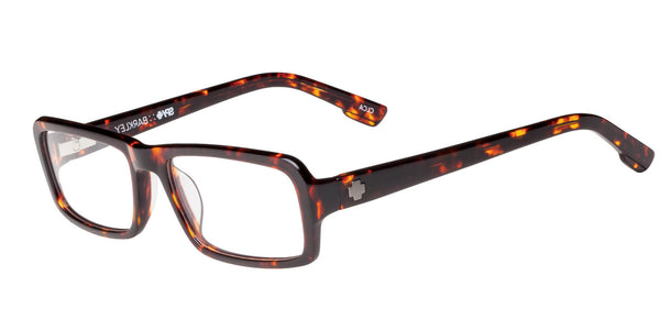 Spy - Barkley Classic Camo Tort Rx Glasses