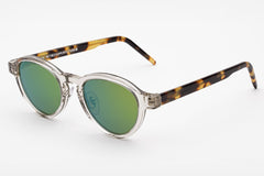 Super - Riviera Sportivo Sunglasses