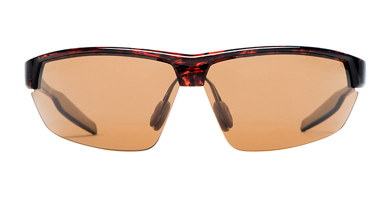 477676b2c2e Native - Hardtop Ultra Maple Tort Sunglasses