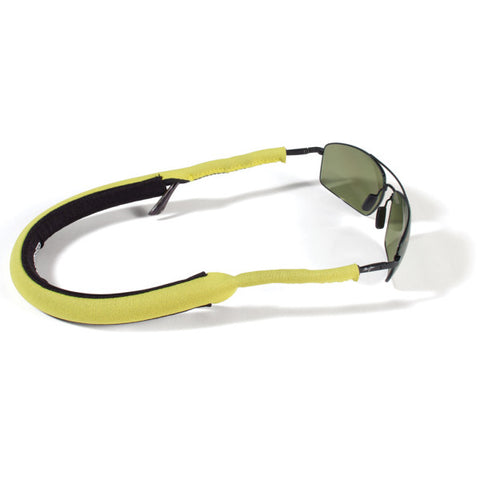 Croakies - Stealth Floater Eyewear Retainer
