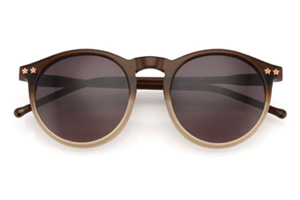 Wildfox - Steff Sundown Sunglasses
