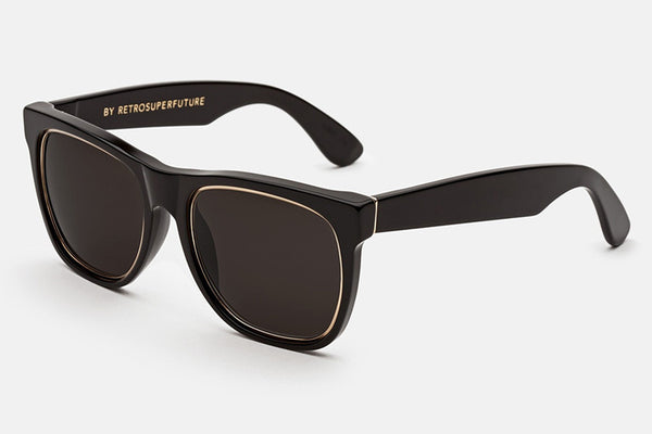 Super - Classic Impero Sunglasses