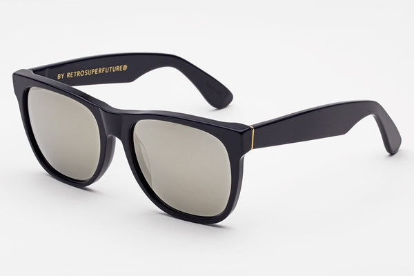 Super - Classic Specular Sunglasses