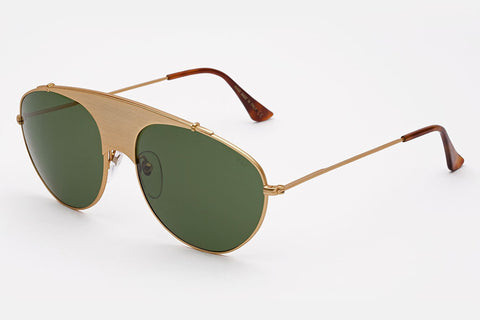 Super Leon Notorious Sunglasses