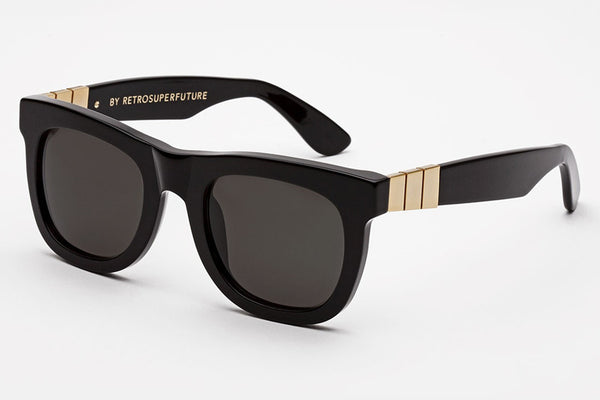 Super - Ciccio Gianni Sunglasses