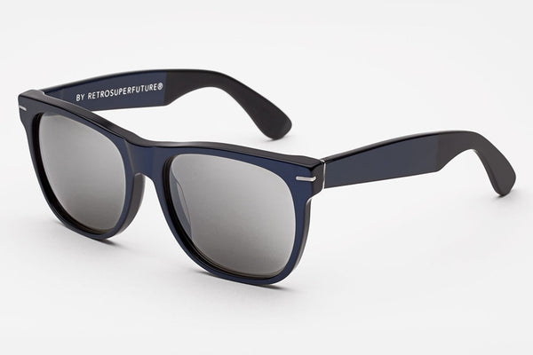 Super - Classic Ponente Sunglasses