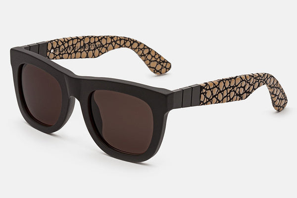 Super - Ciccio Gianni Pompei Sunglasses