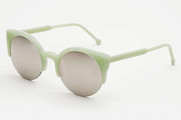 Super - Lucia Ciao Sunglasses