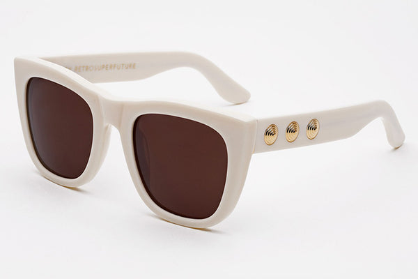Super - Gals Brigitte Sunglasses