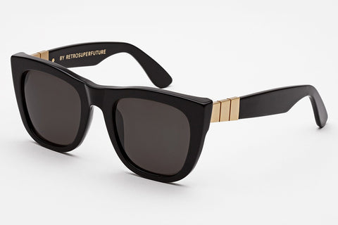 Super - Gals Gianni Sunglasses