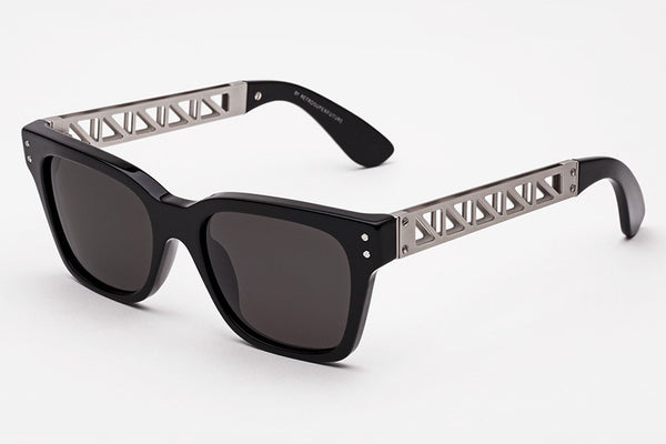 Super - America Structura Sunglasses