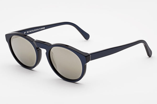 Super - Paloma Metallic III Sunglasses