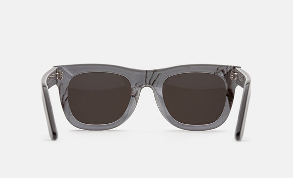 Super - Ciccio Bruno Munari Sunglasses