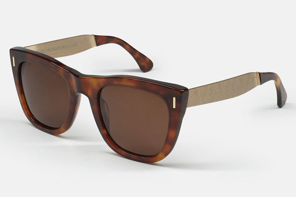 Super - Gals Francis Forma Sunglasses