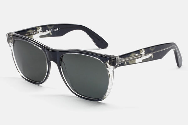 Super - Classic Caos Sunglasses