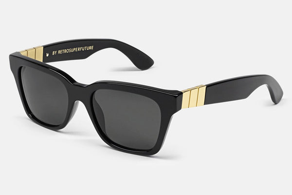 Super - America Gianni Sunglasses