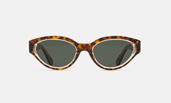 Super - Drew Sagoma Sunglasses