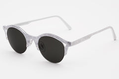 Super - Filo Pool Sunglasses
