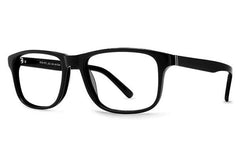VonZipper - Terminally Chill Black BLK Rx Glasses