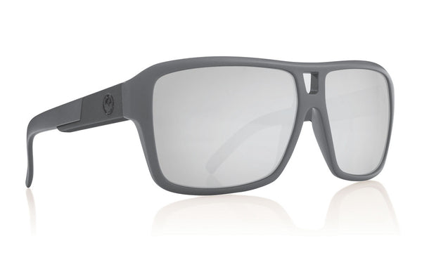 Dragon - The Jam Grey Matter / Pearl Ion Sunglasses