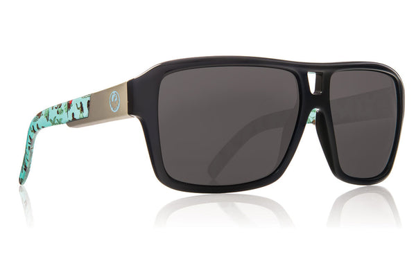 Dragon - The Jam Hula / Grey Sunglasses