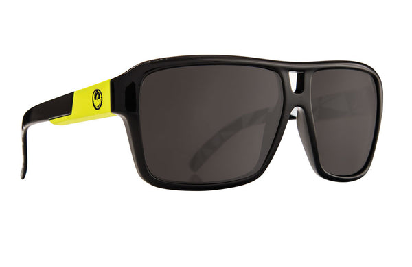 Dragon - The Jam Neo Geo / Grey Sunglasses