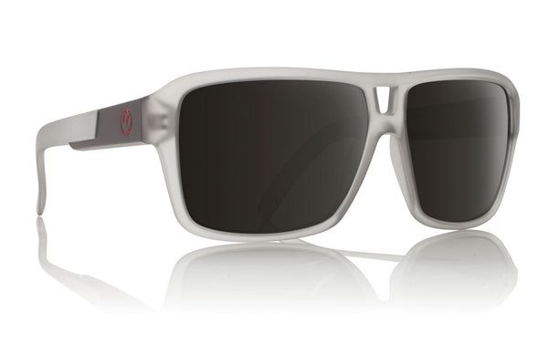 Dragon - The Jam Blue Smoke / Grey Sunglasses