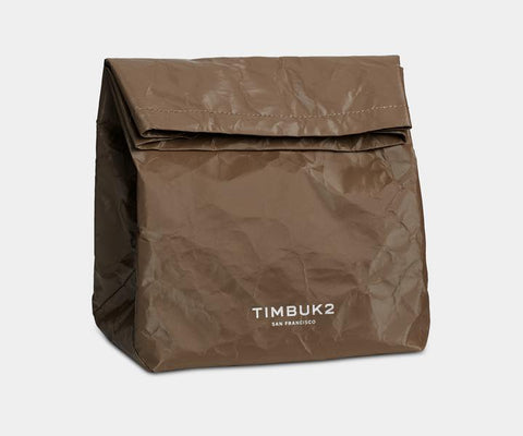 Timbuk2 - Dave Ortiz Paper Silt Lunch Bag