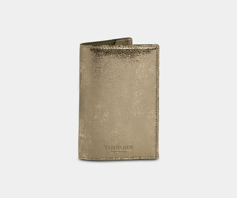 Timbuk2 - Globetrotter Quartz Passport Case