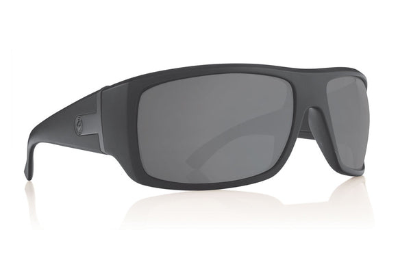 Dragon - Vantage Matte Ansi / Grey Sunglasses