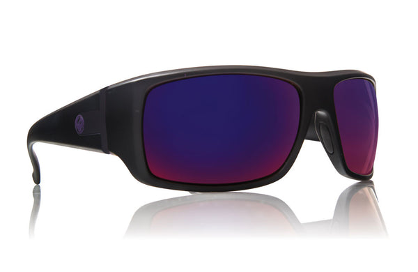 Dragon - Vantage Matte H2O / Plasma Ion Performance Polar Sunglasses
