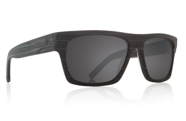 Dragon - Viceroy Matte Slate / Grey Sunglasses