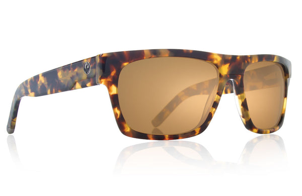 Dragon - Viceroy Retro Tort / Bronze Sunglasses