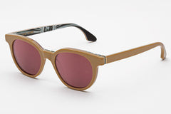 Super - Riviera Modena 1973 Sunglasses