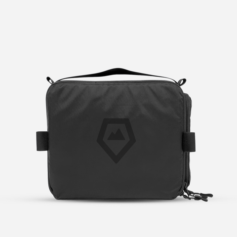 WANDRD - Camera Cube Small Camera Bag Divider