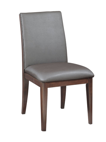 Davenport Side Chair (Pair)