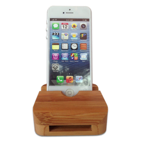 Amplificateur pour iPhone 5/5s