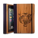 tiger coque iPad mini